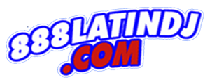 888LatinDJ: Professional Latin DJ Service for Boston, MA & Albany, NY